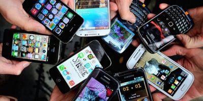 Firman convenio para supervisar el registro de vendedores de celulares