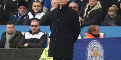 Carta de Claudio Ranieri a los aficionados del Leicester City (2016)