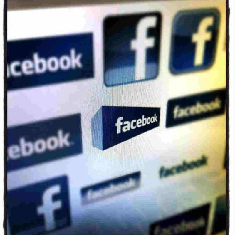 Usualmente se presentan nuevas funciones para la red social. Foto:Getty Images