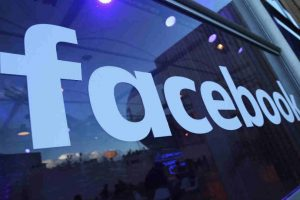 Facebook nació en 2004. Foto:Tumblr