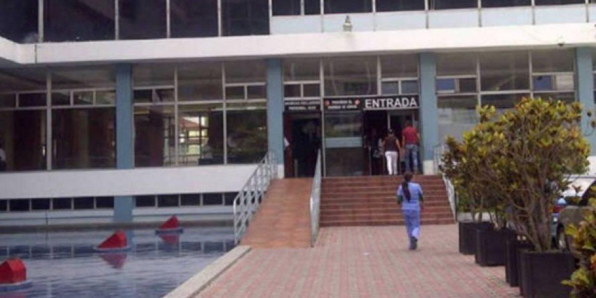 Ligan a proceso a exalcalde de La Reforma, San Marcos por no reportar cuotas al IGSS