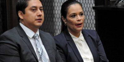 8 revelaciones de Mario Cano a la prensa luego de anunciar su renuncia