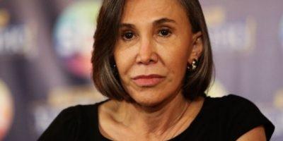 """La Chilindrina"" insinuó que Florinda Meza consumía drogas"