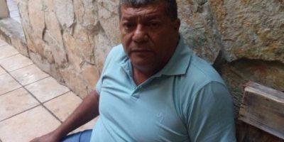 La audiencia de Los Mendoza por despojo de fincas en Petén se suspende