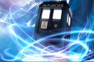 Bardis es una original aplicación. Foto:Bardis