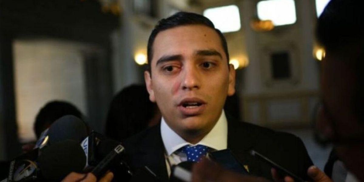 Escándalos le ganan el pulso al trabajo legislativo, estiman analistas
