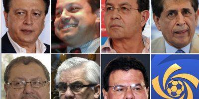 Desacuerdo entre fiscalía de EE. UU. y defensa de acusados en caso FIFA