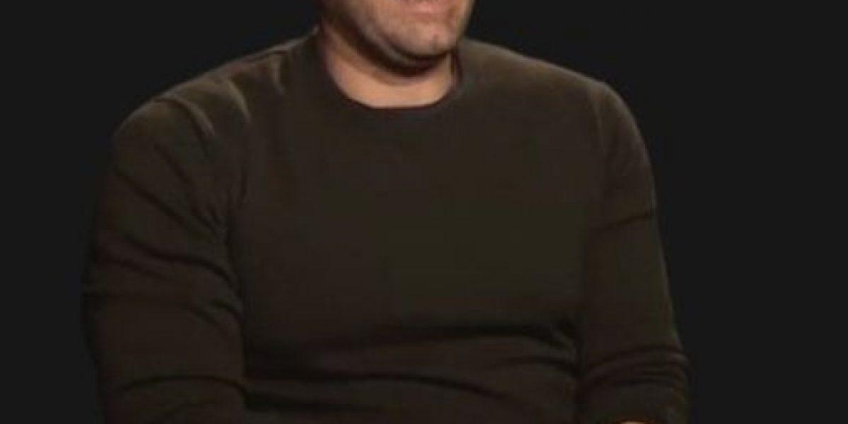 Ben Affleck dirigirá película en solitario de Batman