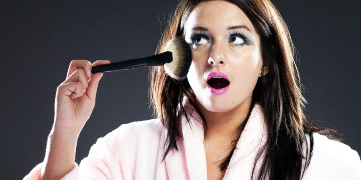 Tips para saber cuándo renovar tu maquillaje o detectar si está vencido