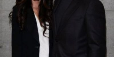 Megan Fox y Brian Austin detienen trámites de su divorcio