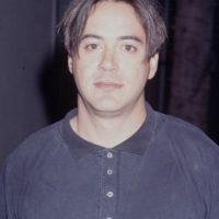 En 1992 le llegó su gran oportunidad. Foto:vía Getty Images