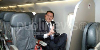Foto:Cortesía SAAS