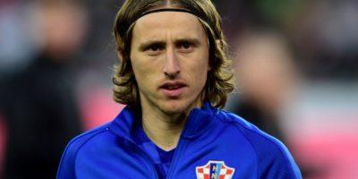 Luka Modric aclara a medios españoles supuesto asesinato de su prima en El Salvador
