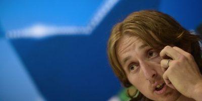 ¿Susana Modric, prima de Luka Modric, asesinada en El Salvador?