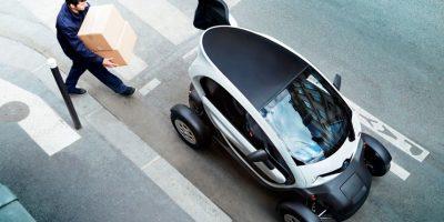 Foto:Renault