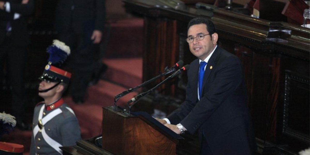 Morales acude a la nueva CC y acciona contra acuerdo que rechaza el veto presidencial