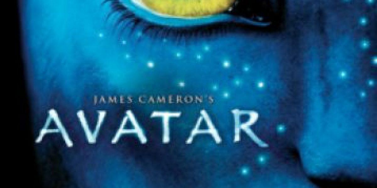 """James Cameron anuncia 4 secuelas de """"Avatar"""" y las fechas de estreno"""