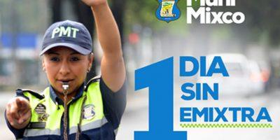 Foto:Facebook/MunicipalidadDeMixco