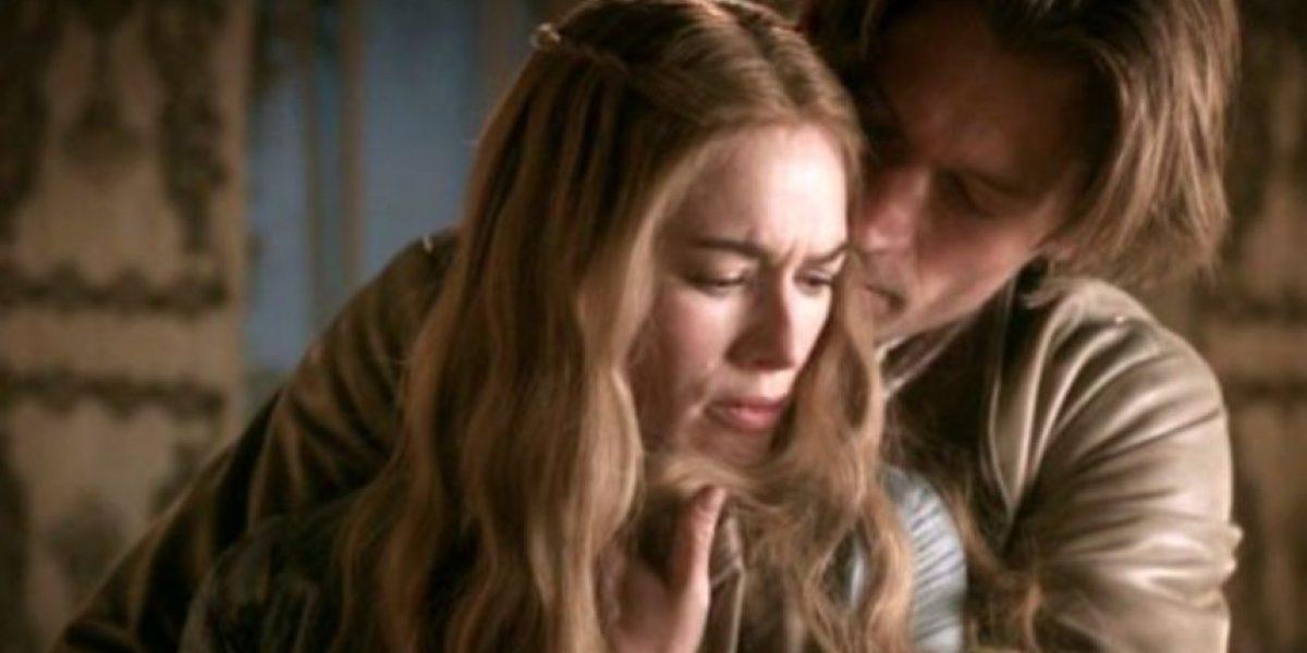 Hermanos revelan su relación incestuosa en programa de televisión