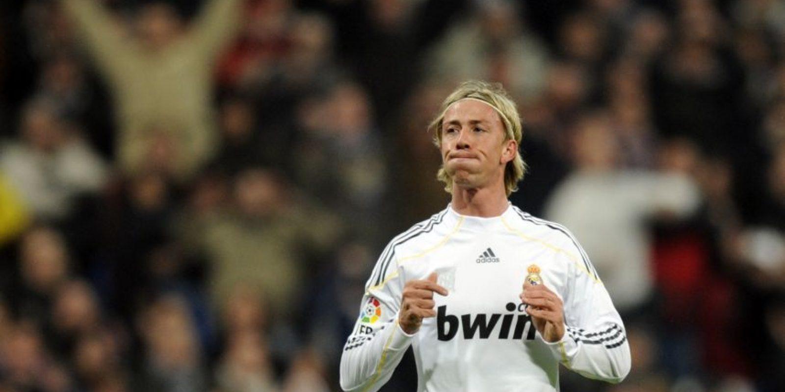 Foto:listasdefutbol.com