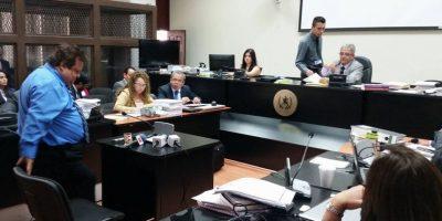Juez resolverá el caso a Los Mendoza por la apropiación de 28 fincas en Petén