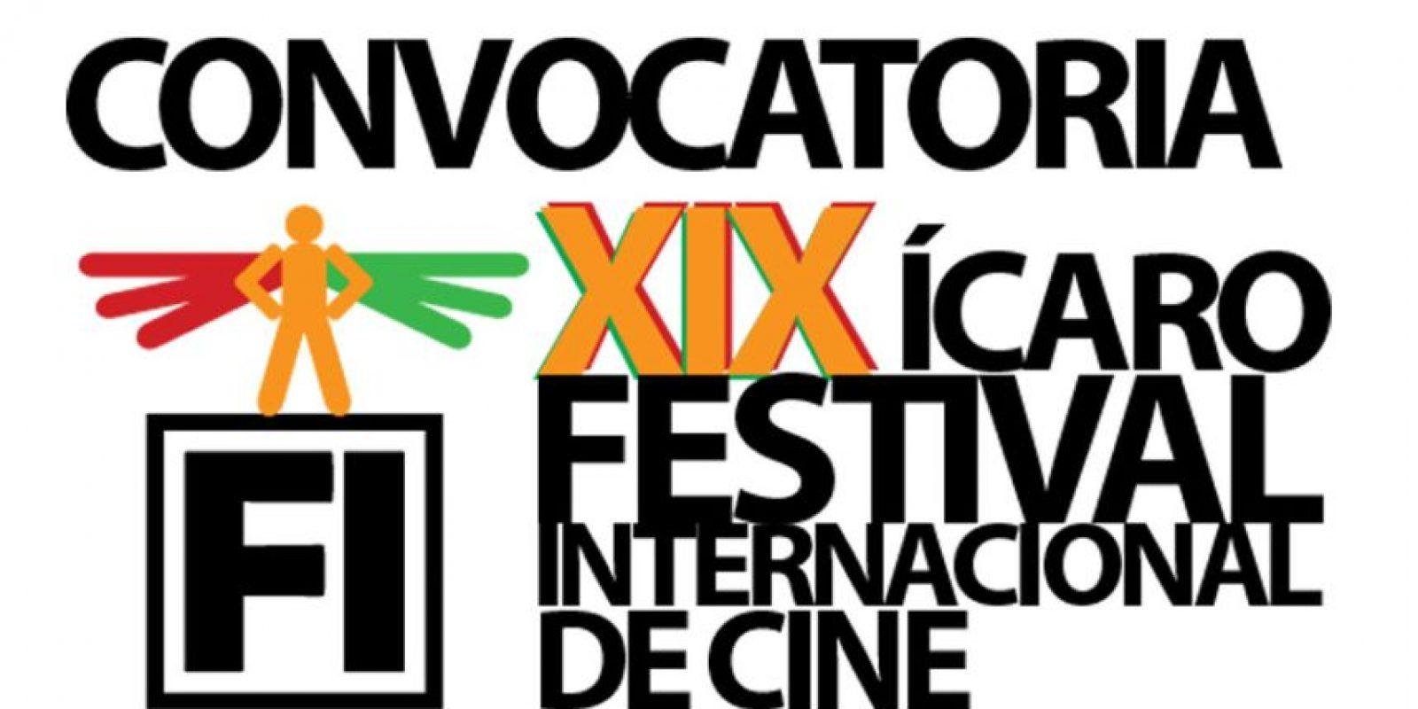 Foto:Facebook/Festivalicaro