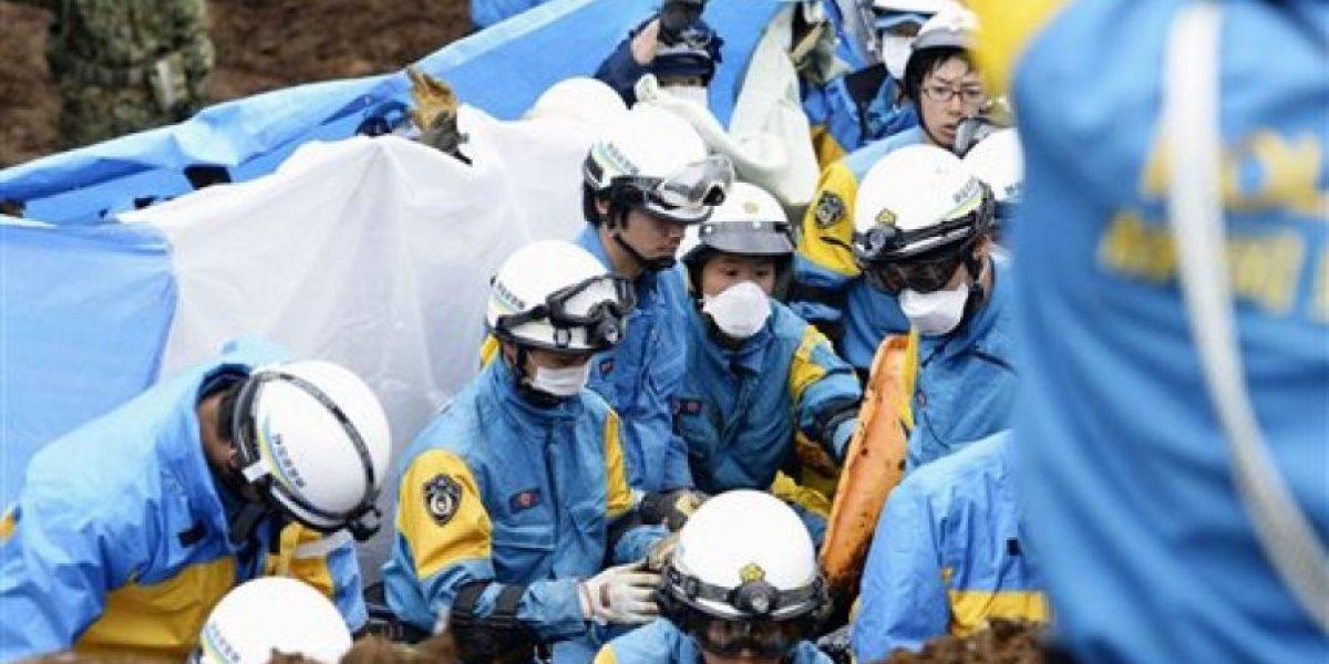 Toyota y Sony suspenden producción tras terremoto en Japón
