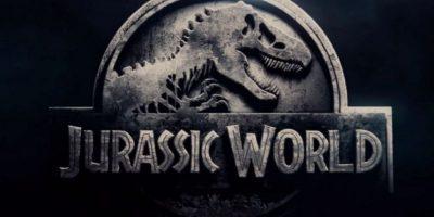 """Juan Antonio Bayona será el director de """"Jurassic World 2"""""""
