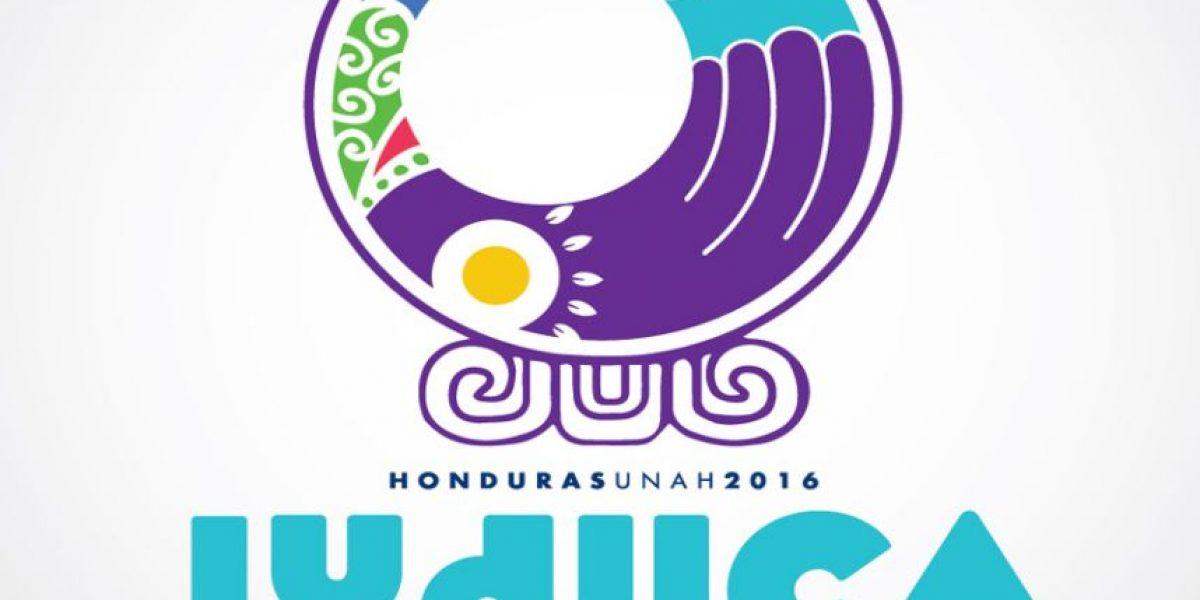 Hoy comenzaron los VI Juegos Universitarios Juduca 2016 en Honduras
