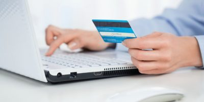 Consejos. No seas víctima de fraude por Internet