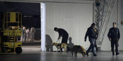 Droga mezclada con tóxico causó muertes en fiesta electrónica en Argentina