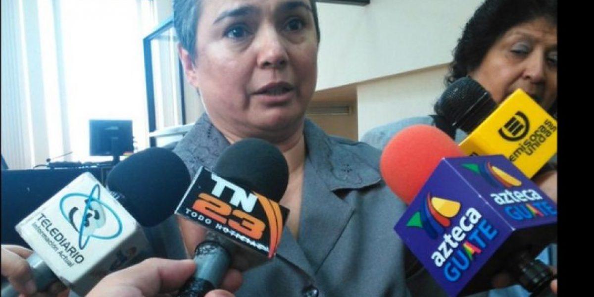 Tribunal absuelve en segundo juicio a secretaria del crimen de su jefe el venezolano Victor Rivera