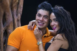 Foto:MTV Latinoamérica