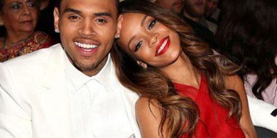 Chris Brown pensó en suicidarse después de golpear a Rihanna