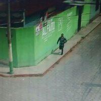 Foto:Erick Leonel Cante García detenido sicario Amatitlan usaba la misma camisa 1