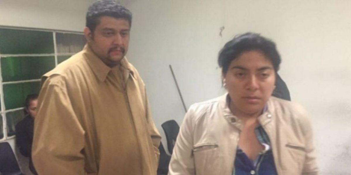 Madre de alumno fallecido en Liceo Javier pide más respuestas