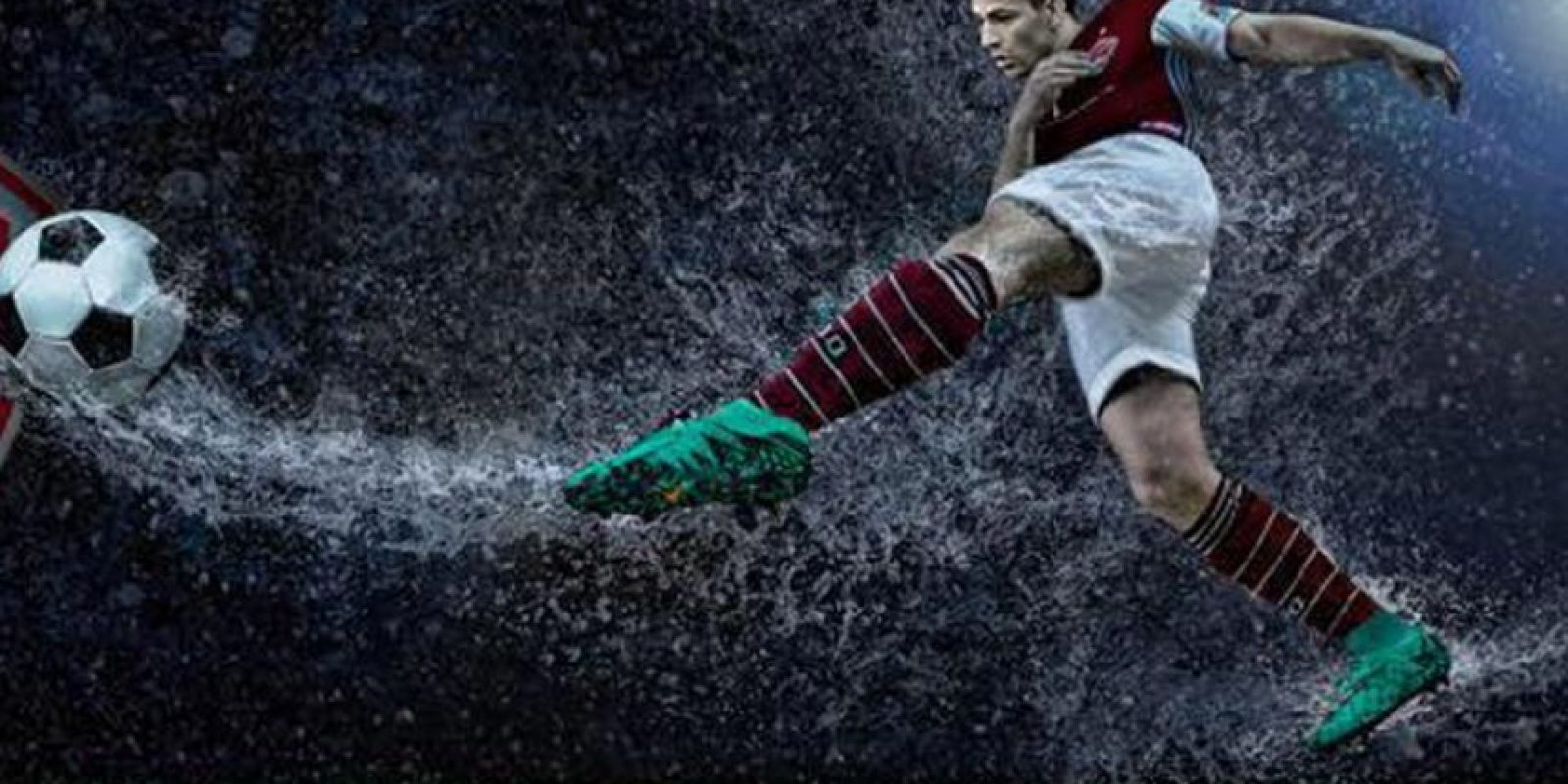 Foto: Colorado Rapids