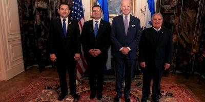 El primer cargo político que quizo ocupar fue el de alcalde en el municipio de Mixco, departamento de Guatemala. Foto:Flick.com