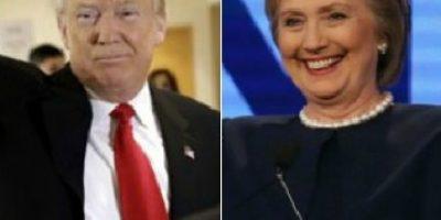 Elecciones 2016: 5 claves de las primarias en Nueva York