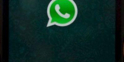 Hombre asesinó a su esposa por un mensaje en WhatsApp