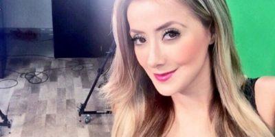 Las presentadoras del clima más sexys en Guatemala