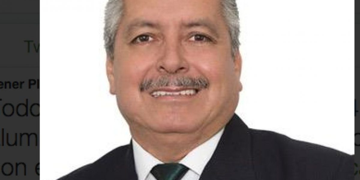 Por estos delitos fue ligado a proceso penal el alcalde de San Lucas Sacatepéquez