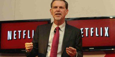 Netflix: ¿pronto podremos ver series y películas sin Internet?