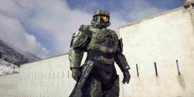 Pero, sin duda, el legado de la Xbox 360 siempre será recordado. Foto:Getty Images