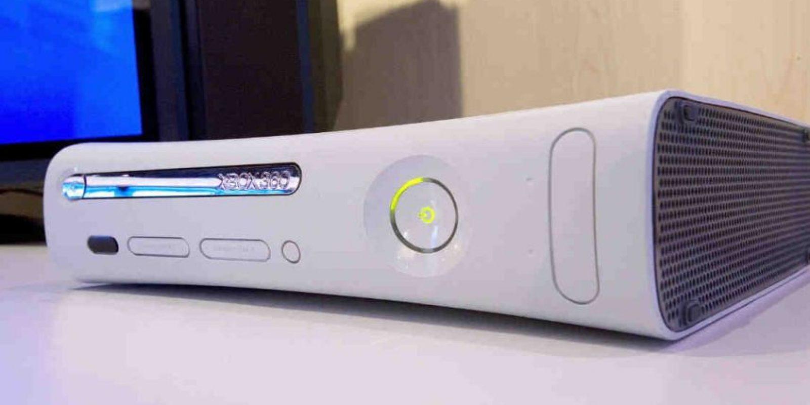 """Uno de los momentos más impactantes para la historia de las consolas fue la presentación de """"Kinect"""". Foto:Getty Images"""