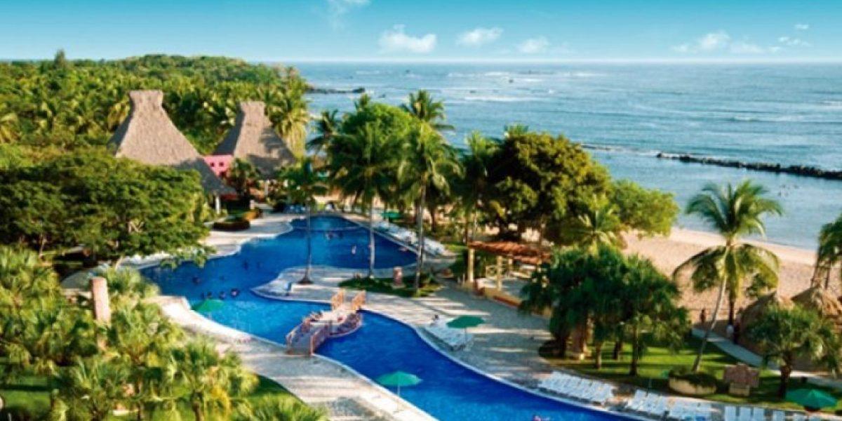 ¿Cómo ganar 30 estadías gratis en uno de los mejores resorts de Centroamérica?