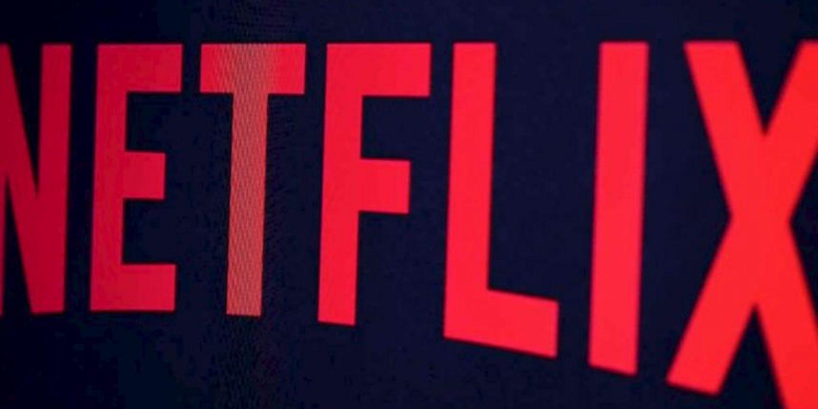 Netflix cuenta con millones de usuarios en todo el mundo. Foto:Getty Images