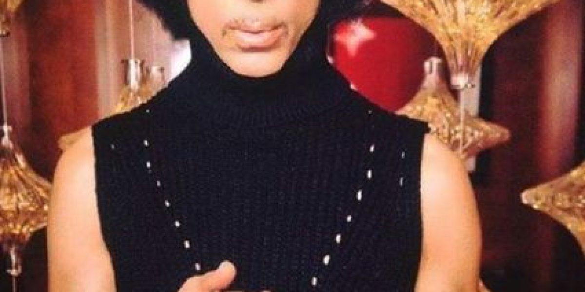 Prince: Las mayores excentricidades de un genio de la música
