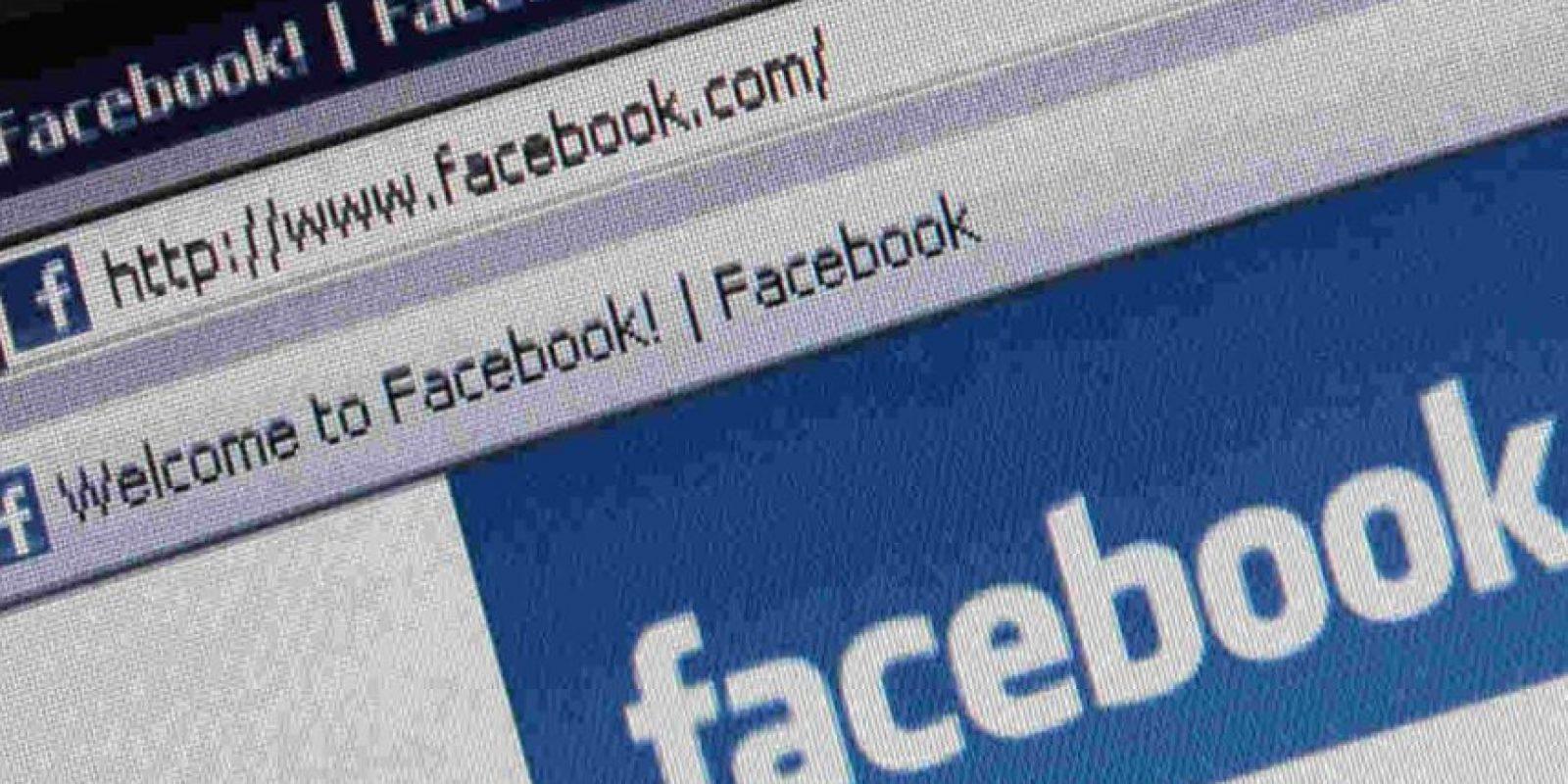 Como todo abuso, usar demasiado las redes sociales puedes ser contraproducente. Foto:Getty Images