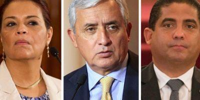 Las frases de Juan Carlos Monzón como colaborador del caso de corrupción en la Portuaria